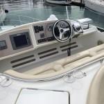 Jeanneau Prestige 46 41 | Jacht makelaar | Shipcar Yachts