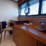 Sunseeker Manhattan 73 20 | Jacht makelaar | Shipcar Yachts