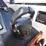 Beneteau Swift Trawler 44 20 | Jacht makelaar | Shipcar Yachts