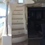 Azimut 75 19 | Jacht makelaar | Shipcar Yachts