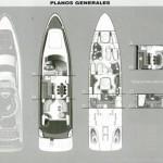 Azimut 80 19 | Jacht makelaar | Shipcar Yachts