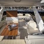 Azimut 50 Fly 27 | Jacht makelaar | Shipcar Yachts