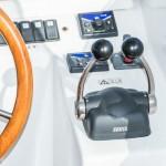 Beneteau Antares 980 20 | Jacht makelaar | Shipcar Yachts