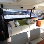 Prestige 620 S 20 | Jacht makelaar | Shipcar Yachts
