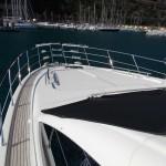 Azimut 62 S 3   Jacht makelaar   Shipcar Yachts