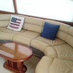 Azimut 58 3   Jacht makelaar   Shipcar Yachts