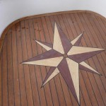 Sealine 410 3 | Jacht makelaar | Shipcar Yachts