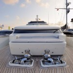 Canados 116 3 | Jacht makelaar | Shipcar Yachts