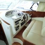 Jeanneau Prestige 46 24 | Jacht makelaar | Shipcar Yachts
