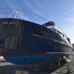 Beneteau Swift Trawler 44 3 | Jacht makelaar | Shipcar Yachts