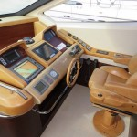 Azimut 75 2 | Jacht makelaar | Shipcar Yachts