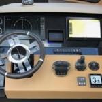 Azimut 77 S 3 | Jacht makelaar | Shipcar Yachts