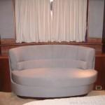 Azimut 80 3 | Jacht makelaar | Shipcar Yachts