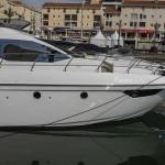 Azimut 50 Fly 7 | Jacht makelaar | Shipcar Yachts