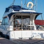 Beneteau Antares 980 3 | Jacht makelaar | Shipcar Yachts