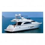 Dominator680 680 3 | Jacht makelaar | Shipcar Yachts