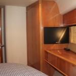 Princess 52 3 | Jacht makelaar | Shipcar Yachts