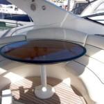 Atlantis 42 1 | Jacht makelaar | Shipcar Yachts