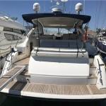 Princess V45 6   Jacht makelaar   Shipcar Yachts