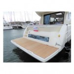 Prestige 460 Sport 5 | Jacht makelaar | Shipcar Yachts