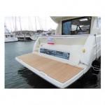 Prestige 460 Fly 4 | Jacht makelaar | Shipcar Yachts