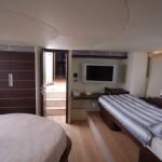 Azimut 68 S 21 | Jacht makelaar | Shipcar Yachts