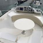 Jeanneau Prestige 46 42 | Jacht makelaar | Shipcar Yachts