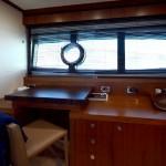Sunseeker Manhattan 73 21 | Jacht makelaar | Shipcar Yachts