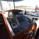 Beneteau Swift Trawler 44 21 | Jacht makelaar | Shipcar Yachts