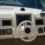 Azimut 75 20 | Jacht makelaar | Shipcar Yachts