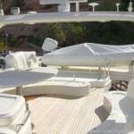 Azimut 80 20 | Jacht makelaar | Shipcar Yachts