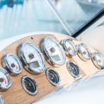Beneteau Antares 980 21 | Jacht makelaar | Shipcar Yachts