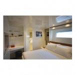 San Lorenzo 92 21 | Jacht makelaar | Shipcar Yachts