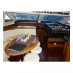 Dominator680 680 20 | Jacht makelaar | Shipcar Yachts