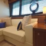 Sunseeker Manhattan 73 22 | Jacht makelaar | Shipcar Yachts