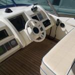 Azimut 75 21 | Jacht makelaar | Shipcar Yachts