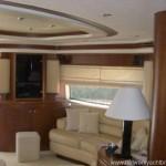 Azimut 80 21 | Jacht makelaar | Shipcar Yachts