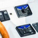Beneteau Antares 980 22 | Jacht makelaar | Shipcar Yachts