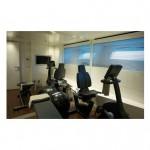 San Lorenzo 92 22 | Jacht makelaar | Shipcar Yachts