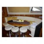Dominator680 680 21 | Jacht makelaar | Shipcar Yachts