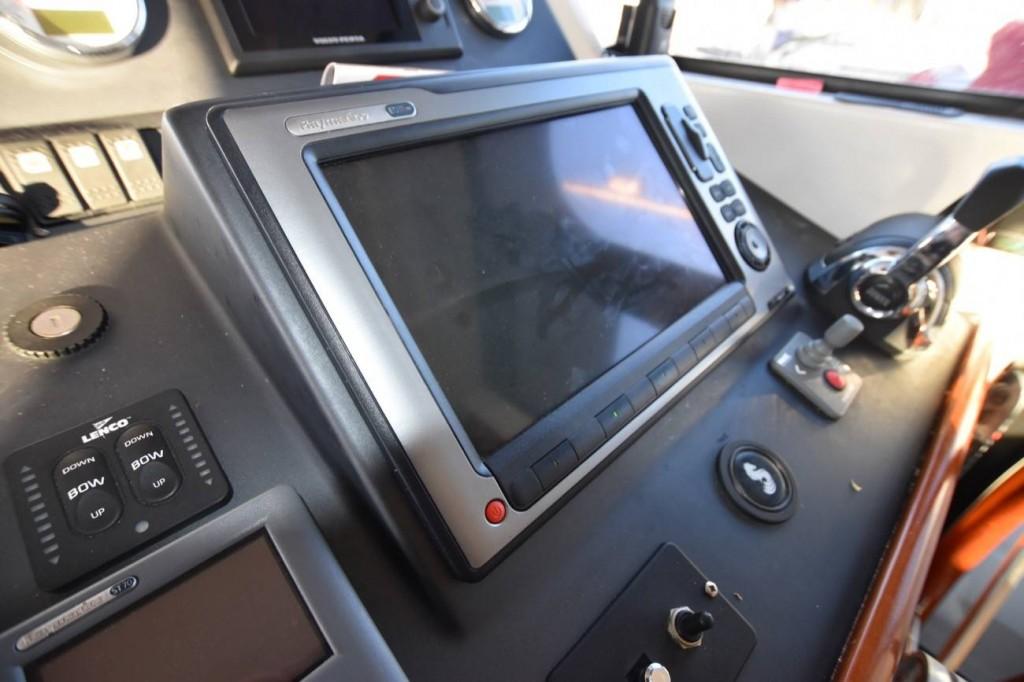 Beneteau Swift Trawler 44 | Jacht makelaar | Shipcar Yachts
