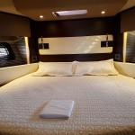 Azimut 50 Fly 30 | Jacht makelaar | Shipcar Yachts