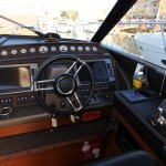 Prestige 620 S 22 | Jacht makelaar | Shipcar Yachts