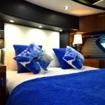 Sunseeker Manhattan 73 24 | Jacht makelaar | Shipcar Yachts