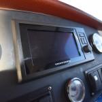 Beneteau Swift Trawler 44 24 | Jacht makelaar | Shipcar Yachts