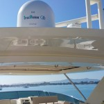 Azimut 75 23 | Jacht makelaar | Shipcar Yachts