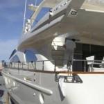 Azimut 80 23 | Jacht makelaar | Shipcar Yachts