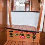 Beneteau Antares 980 24 | Jacht makelaar | Shipcar Yachts