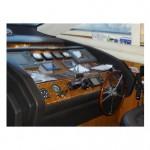 Dominator680 680 23 | Jacht makelaar | Shipcar Yachts