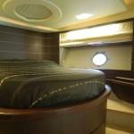 Azimut 68 S 25 | Jacht makelaar | Shipcar Yachts